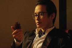 Hà Anh Tuấn tổ chức đêm nhạc vào tháng 12