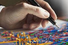 Chậm nhất 10/11/2020 phải gửi các dự thảo và metadata về Tổng cục Thống kê