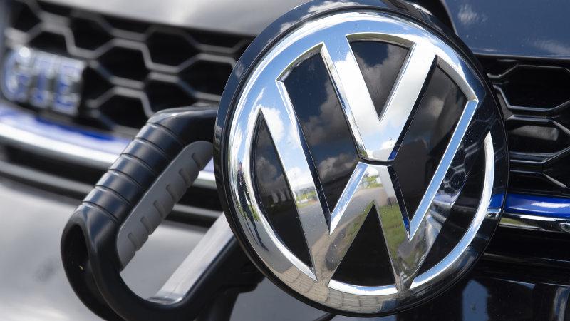 Đức hỗ trợ 3,6 tỷ USD cho các hãng để phát triển xe điện