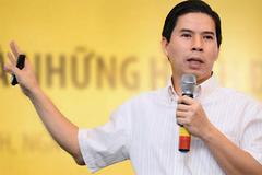 Đứng trên 3 hệ thống đẻ ra tiền, đại gia Việt gánh nợ 500 triệu USD
