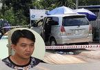 Khởi tố người chồng đâm chết người khi cứu vợ khỏi nhóm bắt cóc
