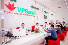 Sở hữu ô tô với gói vay ưu đãi từ VPBank