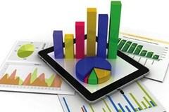 Sau khi Luật Thống kê đi vào cuộc sống: Hoạt động thống kê ngày càng được củng cố