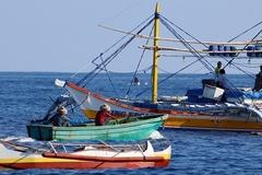 ASEAN ra tuyên bố chung, quan ngại các hoạt động và sự cố ở Biển Đông