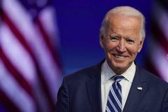 Twitter, Facebook trao tài khoản Tổng thống cho ông Biden vào ngày nhậm chức