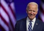Quốc hội Mỹ xác nhận ông Biden chiến thắng, ông Trump thừa nhận thất bại