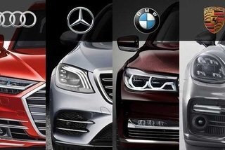 Under FTAs, car imports will be subject to lower tariffs