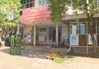 Cán bộ phường ở Đắk Lắk để lại thư tuyệt mệnh rồi nhảy lầu tự tử