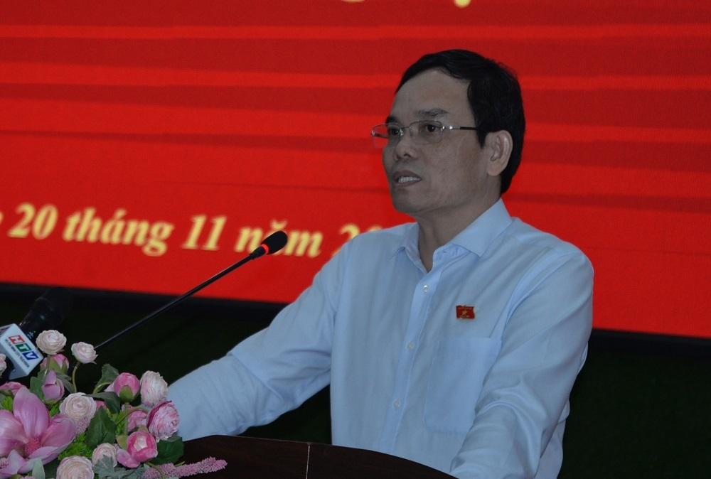 Chưa ai xác nhận việc ông Phạm Phú Quốc bỏ 2,5 triệu USD mua quốc tịch