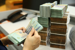 VN corporate bond market cools for 2nd month