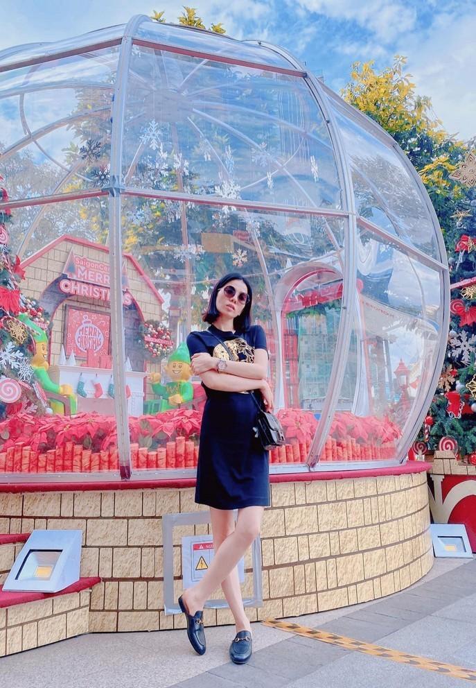 Quỳnh Kool tiết lộ phim mới đóng cùng Hà Việt Dũng