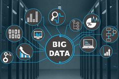 Ngành thống kê: Sử dụng công nghệ dữ liệu lớn để tăng chất lượng, khả năng dự báo