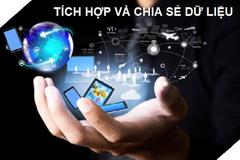 Thực hiện tốt các cam kết quốc tế trong lĩnh vực thống kê, tiếp tục mở rộng hội nhập, chia sẻ kinh nghiệm của thống kê Việt Nam với các nước
