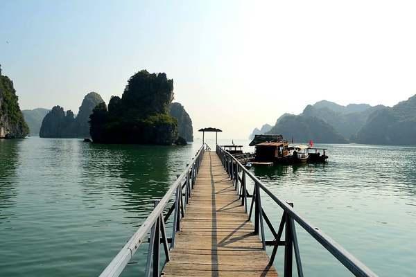 Doanh nghiệp du lịch kêu cứu, Thủ tướng yêu cầu TP.Hải Phòng kiểm tra