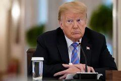 Bước đi táo bạo của ông Trump nhằm lật ngược kết quả bầu cử