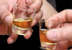 Nearly 300 million liters of unknown origin alcohol threaten consumers' health