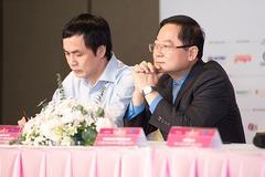 BTC Hoa hậu Việt Nam 2020 xin lỗi về sai sót ở phần thi ứng xử