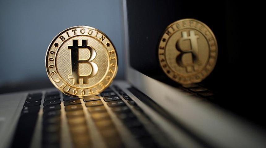 Bong bóng Bitcoin có vỡ vụn như năm 2017?