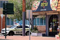 Một nhân viên quán pizza nói dối khiến 1,7 triệu người bị cách ly
