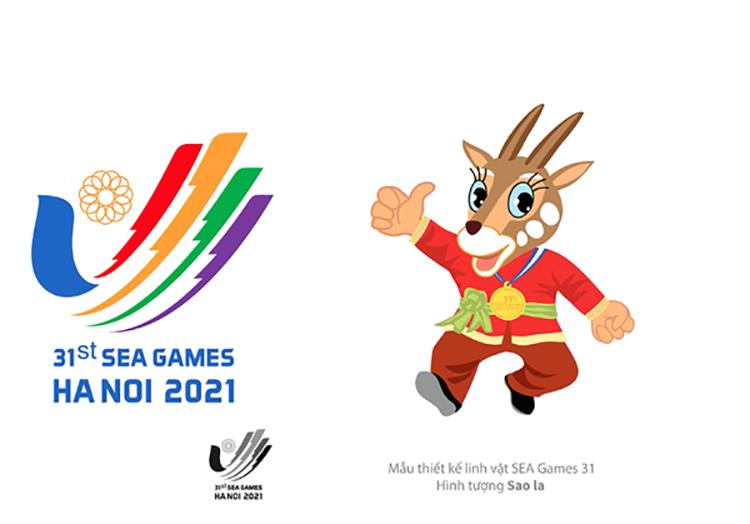SEA Games 31 khởi động, đếm ngược tới ngày khai mạc