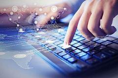 Ngành thống kê dẫn đầu về ứng dụng công nghệ thông tin