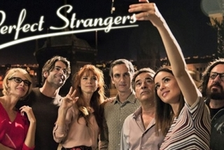 13 movies premiere at European Film Festival 2020