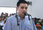 Phó Chánh án TAND TP.HCM: Vụ án Hồ Duy Hải vẫn đang có hiệu lực pháp luật