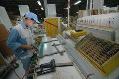 New direction for Vietnamese enterprises post-Covid-19