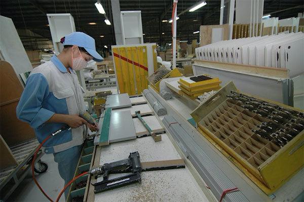 Covid-19 pandemic,Vietnamese economy