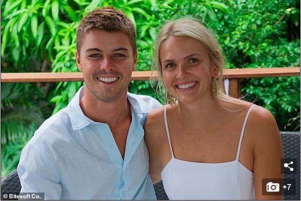 Cách kiếm triệu đô trong 6 tháng thời Covid-19 của cặp đôi 23 tuổi
