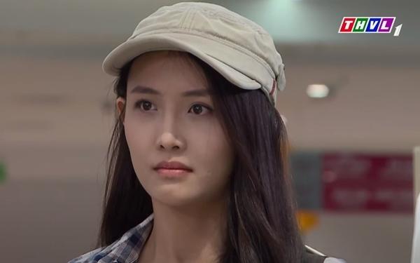 'Vua bánh mì' tập 53: Gia Bảo chính thức yêu Lan Anh, trả thù bà Khuê