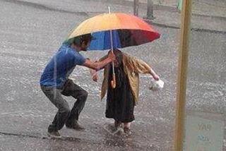 15 bức ảnh chứng minh hạnh phúc đích thực nằm ở những điều nhỏ bé