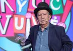 'Ký ức vui vẻ' đầy tiếng cười bởi sự lém lỉnh của nghệ sĩ Mạc Can
