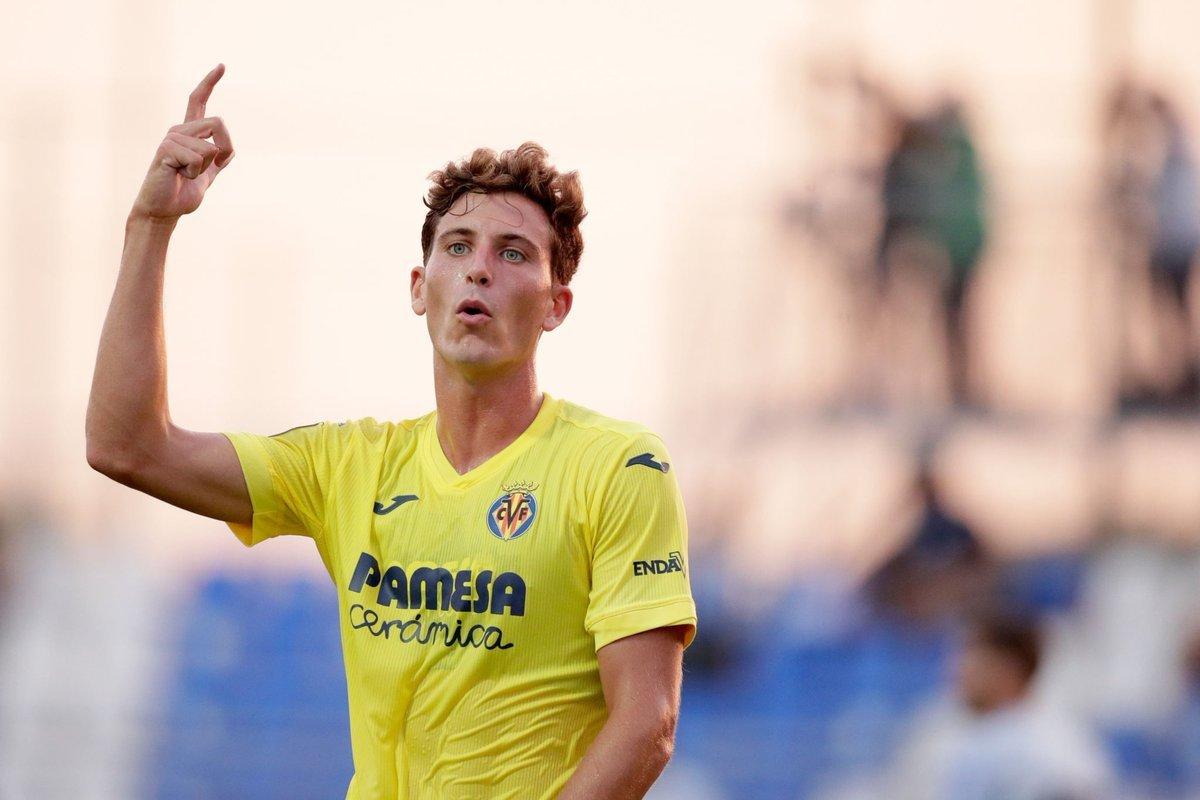 MU chốt hợp đồng Varane, Inter lấy Fred