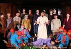 Hanoi celebrates 650th death anniversary of educator Chu Van An