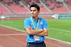 Thai legend coach Kiatisuk Senamuang to return to Vietnam