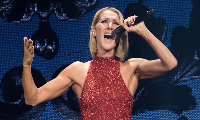 Celine Dion đối mặt với khoản bồi thường hơn 300 tỷ