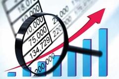 Đề nghị xây dựng dự án Luật Thống kê sửa đổi để đáp ứng yêu cầu phát triển