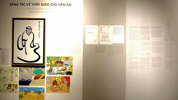 Renowned Vietnamese teacher honoured by UNESCO