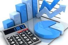 Những hạn chế cần khắc phục để công tác thống kê bộ, ngành thông suốt