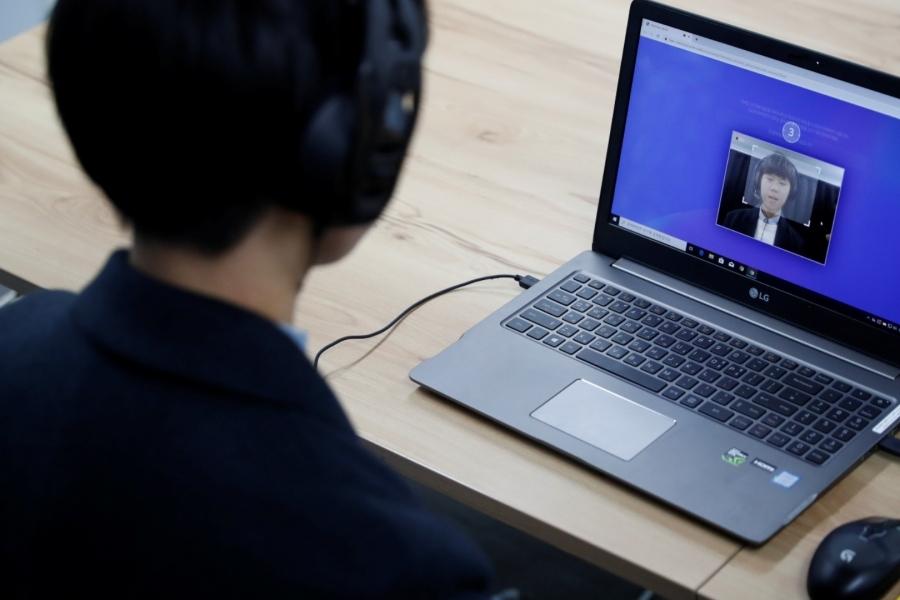 Hàn Quốc đưa môn AI vào trường phổ thông