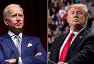 Ông Biden cân nhắc chia sẻ bí mật với ông Trump