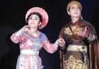 18 đơn vị tham gia cuộc thi tài năng trẻ diễn viên Cải lương toàn quốc