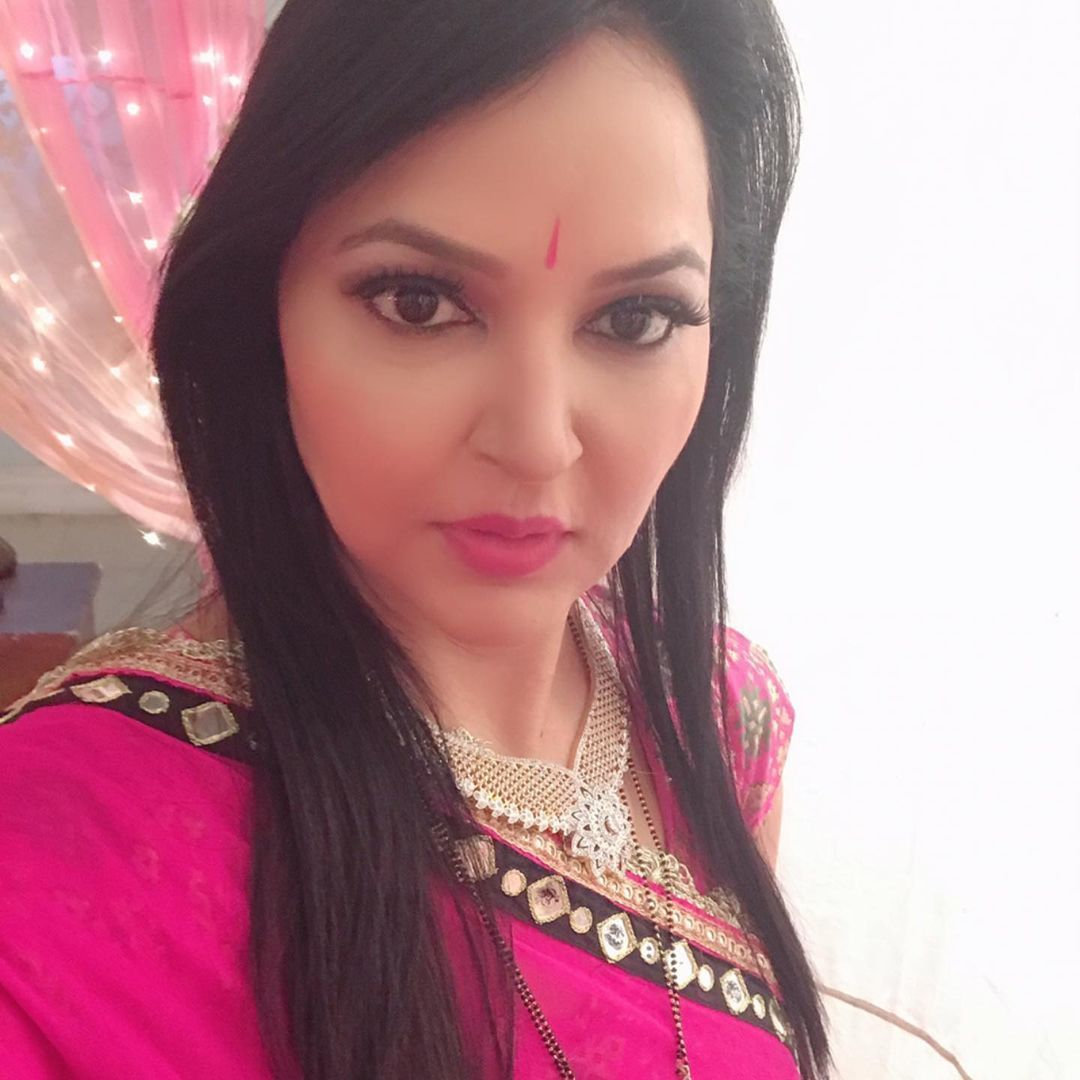 Nữ diễn viên truyền hình Ấn Độ qua đời ở tuổi 30