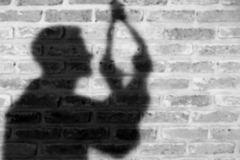 Nữ giáo viên tử vong bên thi thể con trai ở Yên Bái