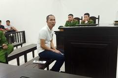 Mạng người bị đoạt ở Hà Nội sau cuộc hỗn chiến bằng dao