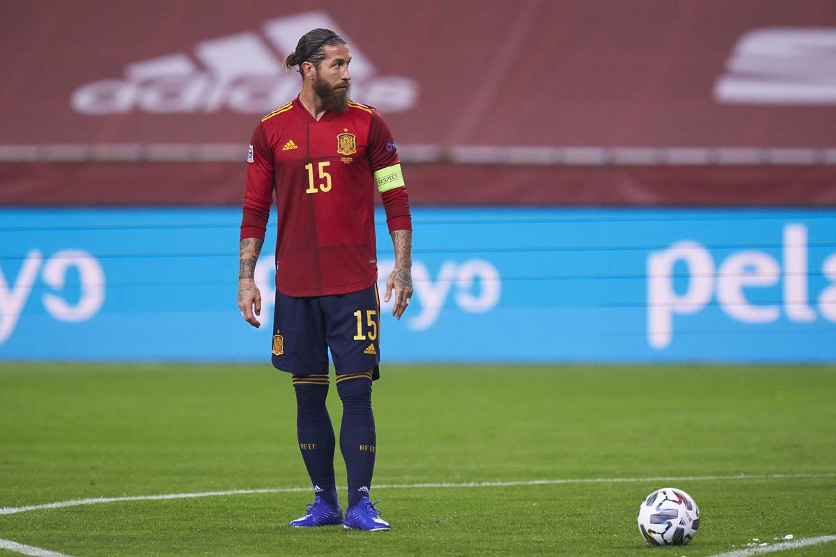 MU lấy Draxler, Liverpool ký Ramos