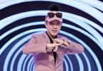 Rapper Young Uno tái xuất khiến MC Lại Văn Sâm, Midu 'phát cuồng'