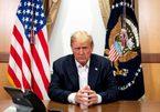 Tòa Pennsylvania bác đơn kiện của ông Trump, dọn đường cho ông Biden
