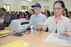 Người cao tuổi có được đóng BHXH tự nguyện để hưởng lương hưu?
